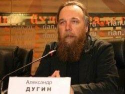 Дугин: Медведев повышает угрозу распада России