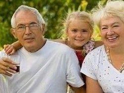 Ученые выяснили, почему состоятельные люди живут дольше
