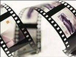 В Тбилиси проходит фестиваль кино России и стран СНГ