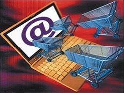 Доходы из Интернета составляют 7,2% ВВП Великобритании