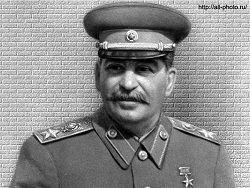 Анатолий Вассерман: Сталин - эффективный менеджер