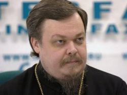 РПЦ предлагает вновь обсудить основы Конституции России