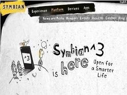 Новость на Newsland: Nokia возьмет разработку платформы Symbian в свои руки
