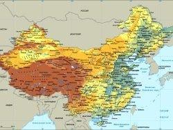 Китай сокращает экспорт редкоземельных металлов