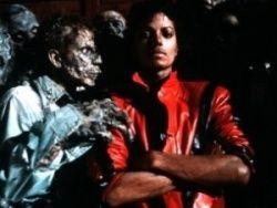 В память о Джексоне будет выпущена коллекция одежды