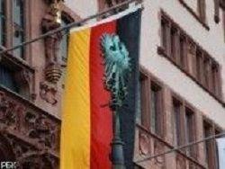 Германия до сих пор остается оккупированной страной