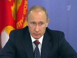 МЧС выделят 43 млрд рублей на исскуственый разум