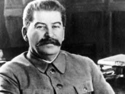 Переломом носа историю не переломить: о нападении на Пыхалова