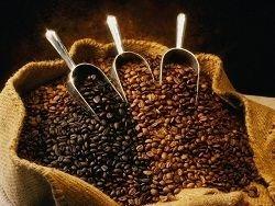 Хлопок, кофе и какао дешевеют на мировых рынках