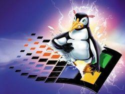 Microsoft пытается похоронить Linux