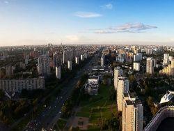 Бездотационные дома в Москве: в чем суть программы