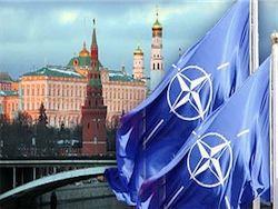 Китайцы боятся сожительства России и НАТО