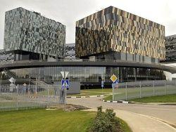 Правительство передает Сколково 2,8 млн кв. метров земли
