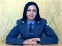 Следователь из Кущевской: банду покрывало мое начальство