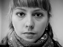 """""""Новая газета"""": в Кущевской насиловали и избивали девушек"""
