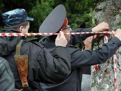 Почему Кавказ терроризирует Москву