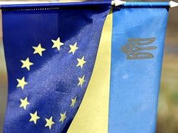 Коломойский: евреи приведут Украину в Евросоюз