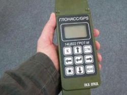 В Самаре ГЛОНАСС-чипы в навигаторах крепили скотчем