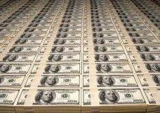16 магнатов поклялись раздать свои богатства