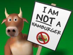 Планета празднует день прав животных