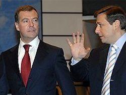 Стартовала программа по переселению кавказцев в центр России