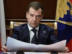 Борьба с коррупцией в России отложена до 2015 года