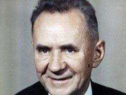 Новость на Newsland: Предшественник Гайдара? 30 лет назад умер Алексей Косыгин