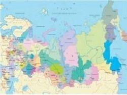 Что такое образование в России?
