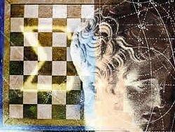 Зависит ли долгожительство от интеллекта