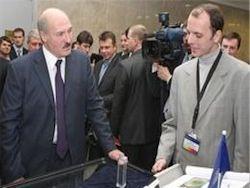 Выборы Лукашенко - 2010: впечатления очевидца