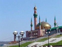 Салафизм в Татарстане: на пороге войны