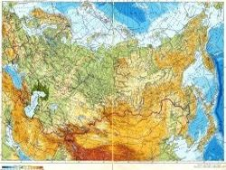 Новость на Newsland: Об истории образования СССР