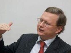 Михаил Делягин: замещающая миграция приведет к катастрофе