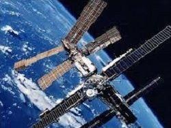 """Станцию """"Мир"""" утопили, чтобы отдать монополию над космосом США"""