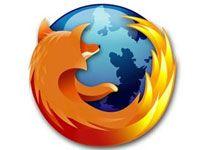 Firefox стал самым популярным браузером в Европе