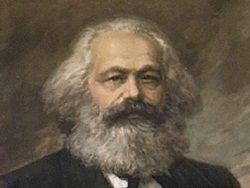 Еще раз к критике политэкономии Карла Маркса
