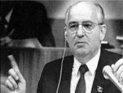 Вильнюс-91: в курсе были и Горбачев, и Ландсбергис