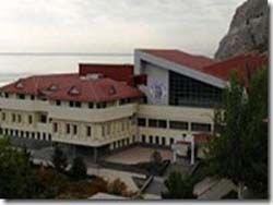 Расходы на развитие курортов Крыма увеличат  в два раза