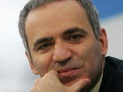 Россия 2010: еще один шаг к катастрофе?