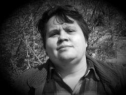 Умерла журналистка Влада Селина