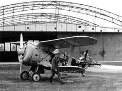 Как советские летчики побеждали в первые дни войны