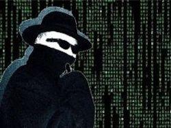Муниципальные документы в Москве зашифруют. От кого?