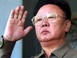 Ким Чен Ир расчищает путь сыну с помощью массовых репрессий