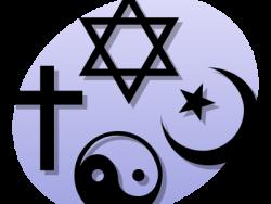 Атеизм   это приговор для России