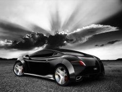 "Audi готовит ""убийцу"" BMW X1"