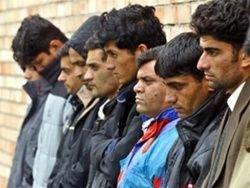 Собянин призвал ужесточить санкции за найм нелегальных мигрантов