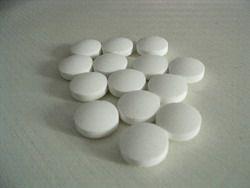 Чтобы аптеки не завысили цены, лекарства запретили продавать