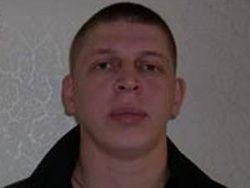 Дело бандита Казбека Козаева передали в суд