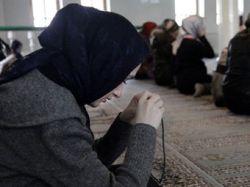 Российские мусульмане поддержали идею РПЦ о дресс-коде
