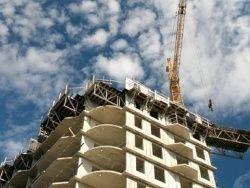 Ордер на строительство можно будет получить быстрее